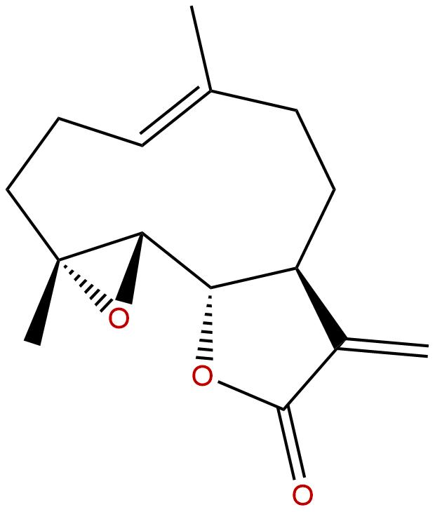 Parthenolide